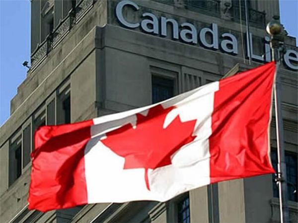 Módulo Eta Canada