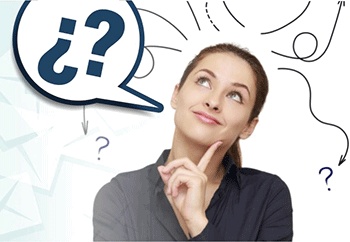 Preguntas frecuentes sobre el salario rosado