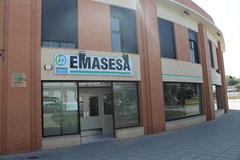 Descubra cómo solicitar el presupuesto de Emasesa en línea