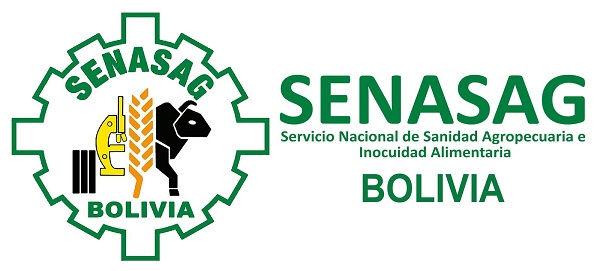 Requisitos de registro de salud de Sanasag