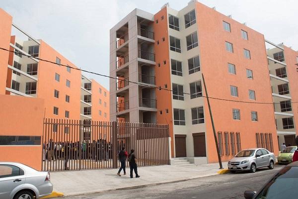 Requisitos para vivienda pública