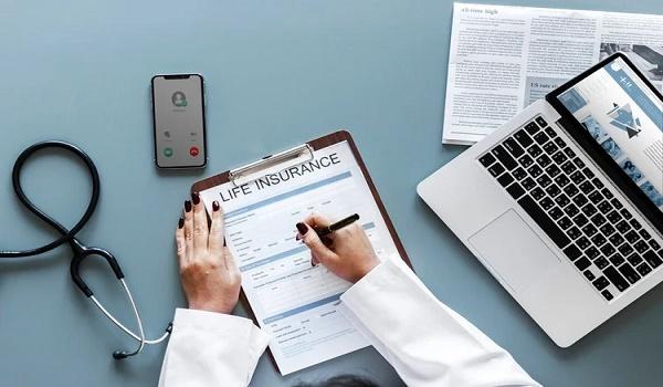 Requisitos para abrir una clínica médica en Bolivia