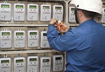 Conozca los requisitos para instalar el medidor de luz en Bolivia