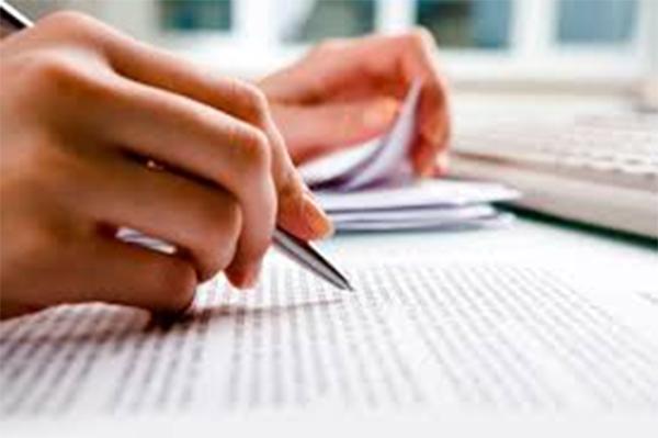 Requisitos para la renovación del registro comercial en la República Dominicana