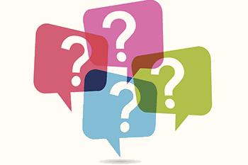 Emasesa cita preguntas en Internet