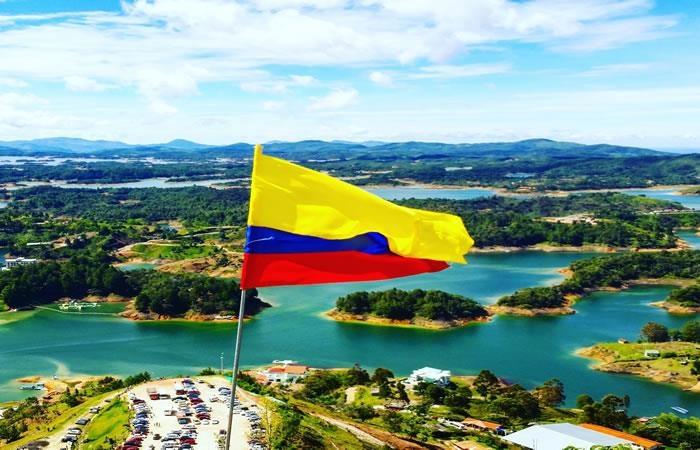 conoce las condiciones para viajar a Colombia