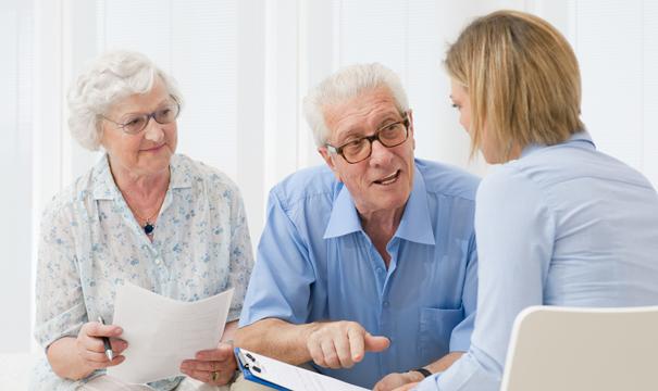 Decreto 558 de 15. Abril de 2020.- Medidas del gobierno nacional relacionadas con el sistema general de pensiones - Grupo de gestión de riesgos legales