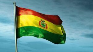 Descubre las condiciones para convertirte en presidente de Bolivia