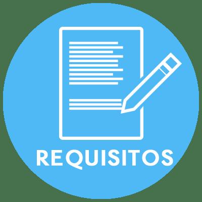 ECCO FERTIG ® su plataforma web de referencia legal..FORMACIÓN PARA LA CABEZA DE BODA