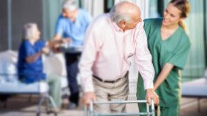 Introducción a la seguridad social