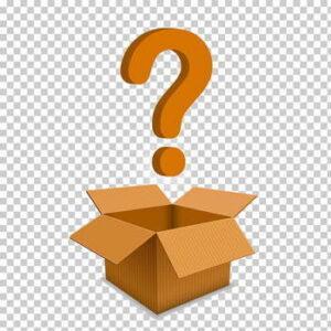 ¿Cómo sé mi código postal NR?