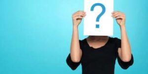 ¿Cómo sé mi número de seguro social NR?