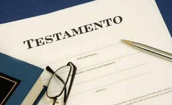 Cómo saber si una persona ha dejado un testamento en México