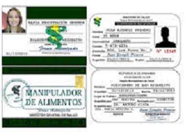 Requisitos para la tarjeta de salud de Panamá