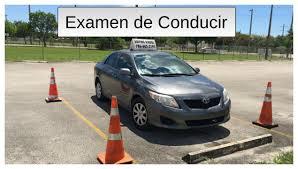 Cómo obtener un permiso de conducir