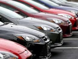 Requisitos para la extensión del permiso de conducir en Panamá