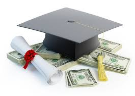 Cuánto paga la subvención IFARHU?