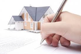 ¿Qué es un título de propiedad?