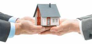 Cómo registrar una propiedad en el registro público