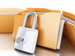 Cómo buscar una propiedad en el registro público