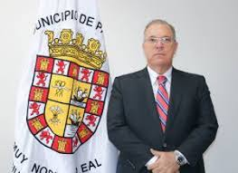 ¿Cuáles son los requisitos previos para ser alcalde en Panamá?