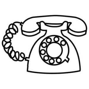 Código postal telefónico NR