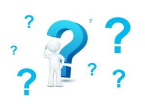 ¿Para qué sirve el código postal NR?