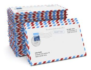 ¿Cuál es el código postal?