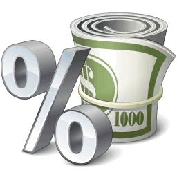 Costos de origen certificados NR