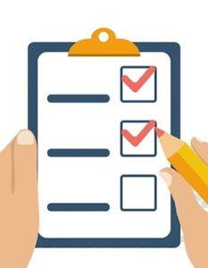 Requisitos del certificado de origen NR
