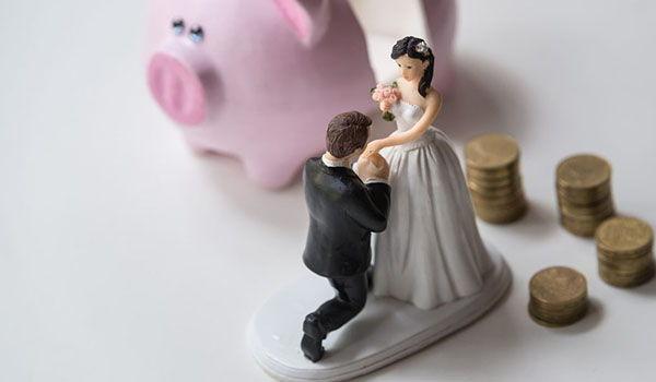 Cuánto casarse en Panamá