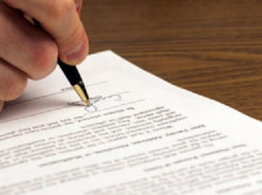 Requisitos para comprar una casa en Panamá