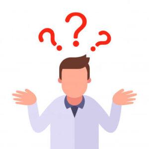 Donde sea posible solicitar un certificado de defunción NR?