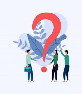 Preguntas frecuentes Certificado de defunción NR
