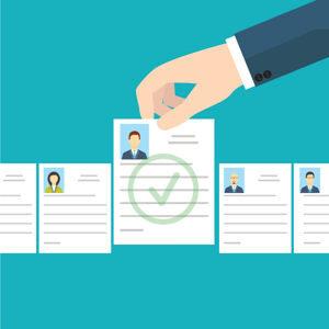 Requisitos de NR para el certificado de discapacidad