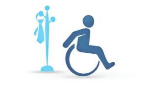 Discapacidades certificadas por discapacidades NR