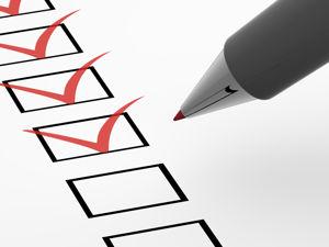 Pasos para seguir el certificado fitosanitario NR