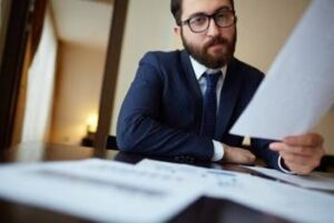 ¿Qué es un certificado no tributario?