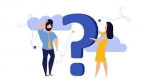 Preguntas frecuentes sobre el certificado NR Singleness