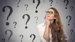 Cuando sea posible solicitar un solo certificado NR?