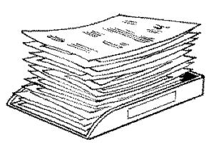 Requisitos de depósito de certificado NR