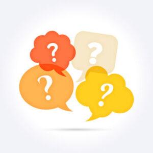 ¿Para qué sirve el certificado de matrimonio NR?