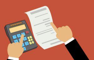 Quién puede confiscar una cuenta bancaria?