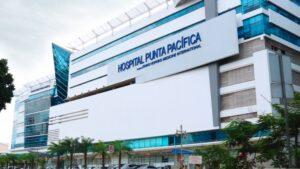 Donde puedes donar sangre a Panamá