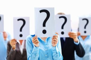 preguntas frecuentes 1