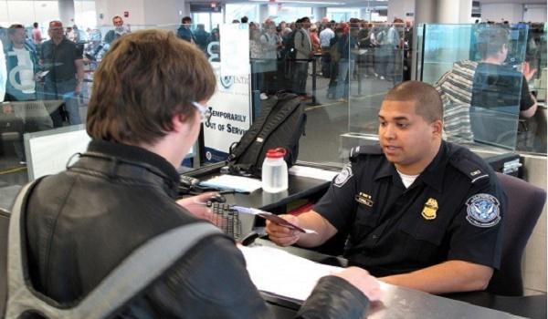 Requisitos para una multa en Panamá Migración