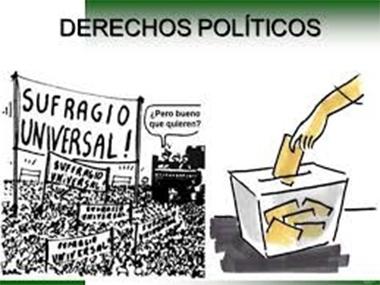 Requisitos para el establecimiento de un partido político en Panamá