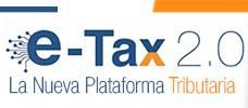 Esto es impuesto electrónico