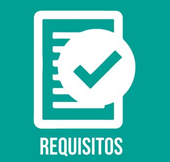 Requisitos para la eliminación del pasaporte costarricense