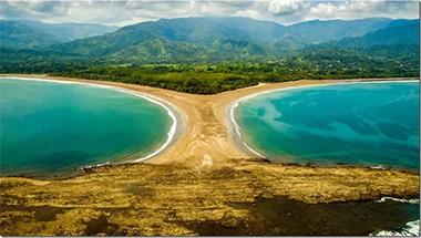 Requisitos para un viaje de Panamá a Costa Rica